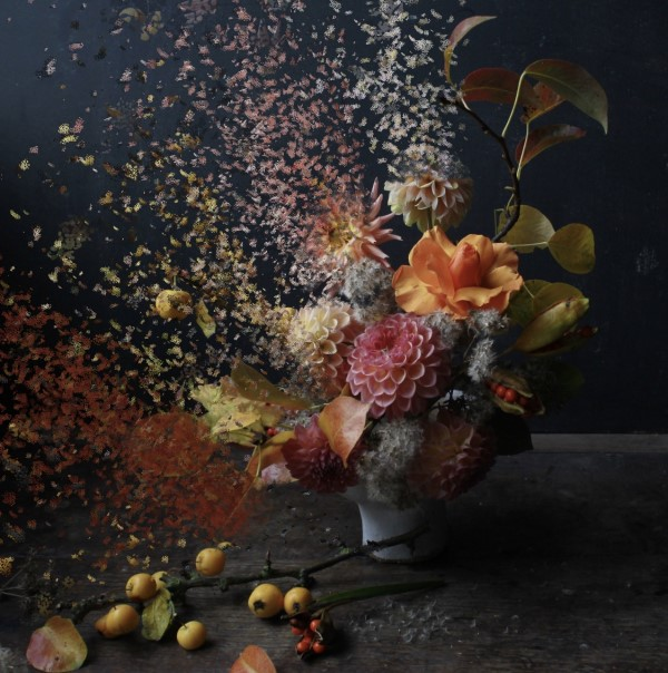 2021 Floral Trends creative play charlotte argyrou blog